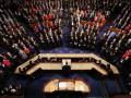 Появился текст резолюции Конгресса США по поводу оружия для Украины