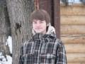 Организатора похищения сына Касперского осудили на 4,5 года