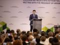 """""""Это диагноз, но не приговор"""": Зеленский обещает побороть коррупцию"""