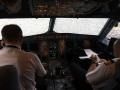 Пассажиры прощались с жизнью: видео с борта, который в Стамбуле посадил украинец