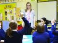День учителя 2020 в Украине: история, поздравления