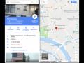 Роскомнадзор переименовали в гей-бар Роскомпозор