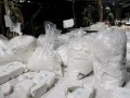 В Панаме в аэропорту конфисковали 342 кг кокаина