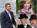 Хорошие новости 8 октября: ляп Кличко, спасение котика и лауреат Нобеля из Украины