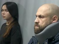 ДТП в Харькове: экспертиза подтвердила исправность авто
