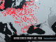 Ядерная война: потери человечества смоделировали на видео