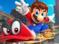 По игре Марио снимут мультфильм