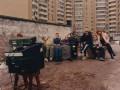 Канадский режиссер снял необычный фильм про Троещину