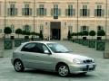 Авто до 90 тысяч: выбираем бюджетный вариант
