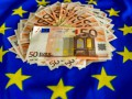 МВФ отложил рассмотрение украинского вопроса