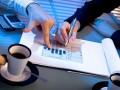 Предприниматели поделились самыми важными проблемами малого бизнеса