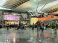 В аэропорту Борисполь будут проверять абсолютно всех