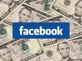 Facebook, Amazon, Google потеряли $91 млрд на падении рынка в США