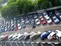 Закон о снижении акцизов на б/у автомобили вступил в силу