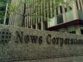 Скандал с прослушкой: News Corp в досудебном порядке урегулировала 15 исков