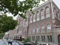 Платежный баланс Украины вышел в плюс на $652 млн
