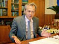 Бизнес-путь министра АПК: Как зарабатывал на хлеб земляк Януковича