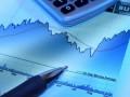 Куда девать деньги в 2013 году - советы финансиста