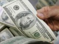 Межбанк закрылся долларом по 11,92