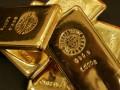 В немецких семьях скопилось золота на 393 миллиарда евро