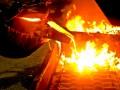 Украина поднялась в рейтинге производителей стали