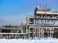 Укргаздобыча экспортировала рекордную партию нефтепродуктов