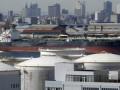 Выключить атом: Япония может закрыть крупнейшую в мире АЭС