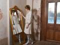 Выпускной-2019: Во сколько обойдутся платья и костюмы в этом году