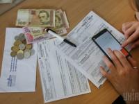 В Украине автоматически продлят субсидии