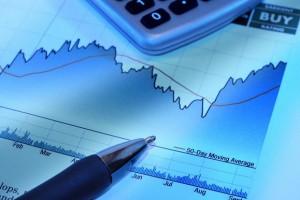 Вариантов инвестирования немного, но и в них стоит разобраться