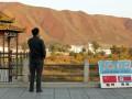 В Китае закрыли заповедник из-за ядерных испытаний КНДР