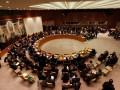 Совбез ООН соберется на заседание по Донбассу