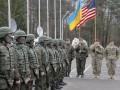 США не готовы воевать ради Украины – Белый дом