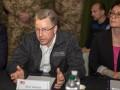 Без согласия РФ ввести миротворцев на Донбасс невозможно - Волкер