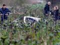 В Германии столкнулись самолет и вертолет, есть погибшие