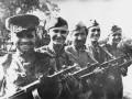 В Литве начали публиковать документы о зверствах Красной армии