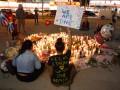 Топ-менеджера телеканала уволили за комментарии о погибших в Лас-Вегасе