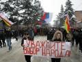 Южная Осетия ориентирована на независимость от Грузии - глава МИД республики