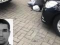 В МВД нашли общее между убийцей Вороненкова и Идентификацией Борна