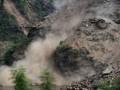 Оползень в Шри-Ланке: 100 человек