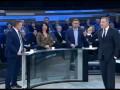 """""""Разговаривайте так с россиянами"""": украинец поставил на место рупора Кремля"""