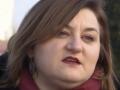 Против педагога начали служебное расследование из-за жалобы по задержке зарплаты