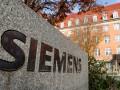 Суд в РФ отказал Siemens в возвращении турбин
