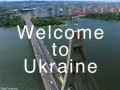 Ukraine my home: видео об украинских красотах растрогало пользователей сети