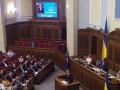 Генсек НАТО в Раде процитировал Шевченко: Нам не все равно