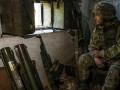 Донбасс сегодня: боевики три раза нарушили перемирие
