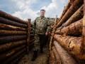 Пленные украинцы вернулись домой - Порошенко