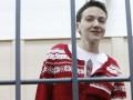 ЕС настаивает на освобождении Савченко в соответствии с Минскими соглашениями