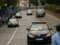 Отныне Батьківщина будет сообщать о реальной продолжительности рабочего дня Януковича