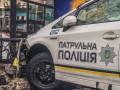 Полицейские за год спровоцировали более 140 ДТП